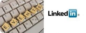 Linkedin Events Group: Where we are and where we're going