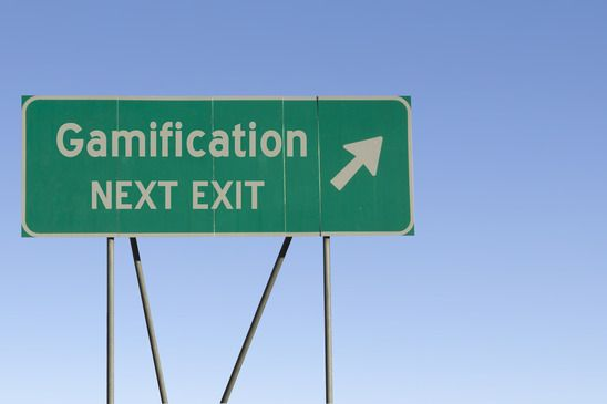 Not Just Fun and Games: Why Event Professionals Should Care About Gamification