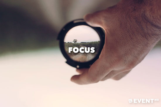 The-15-Foundations-of-Interactive-Meetings---Focus