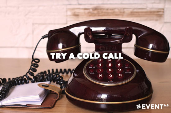 10-Tips-to-Land-your-Dream-Internship-in-the-Event-Industry---Try-a-Cold-Call