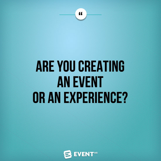 5-Event-Marketing-Trends-You-Cannot-Afford-to-Ignore-Q1