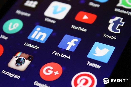 The 10 Social Media Campaigns Event Pros Should Run This Year