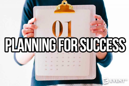 Planning For Next Year? Get These Things Right First