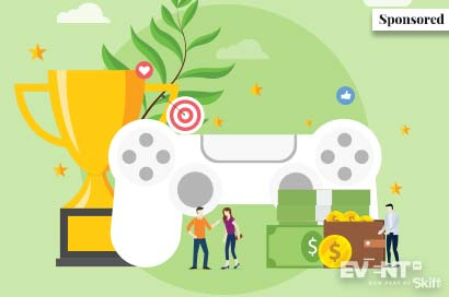 How to Know if Gamification is Right For Your Event