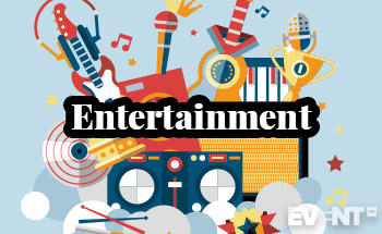 122 Event Entertainment Ideas For 2019