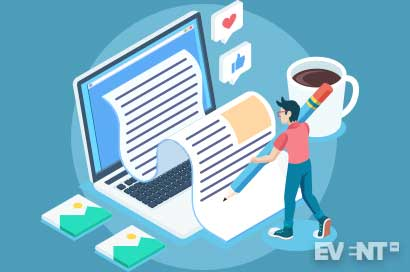 The Top 10 Posts of 2018 on EventMB!
