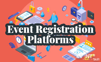 Top Online Event Registration Platforms Worth Considering in 2020