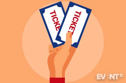 31 Best Ways to Sell Tickets for Your Event