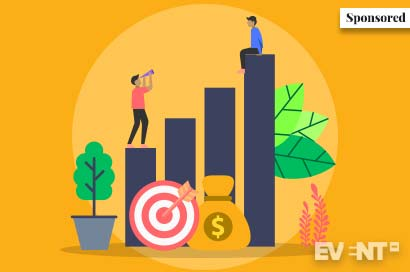 4 Reasons Why Events Are the Best Marketing Investment