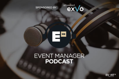 Introducing EventMP: The Event Manager Podcast